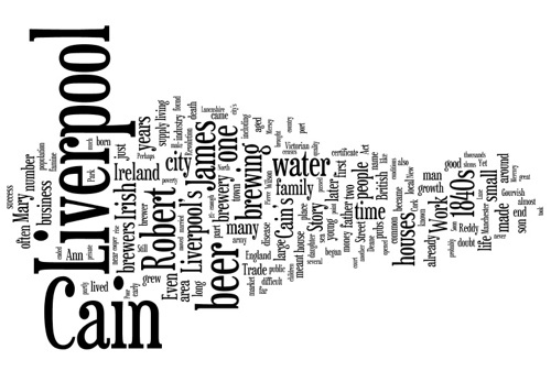 cainswordle