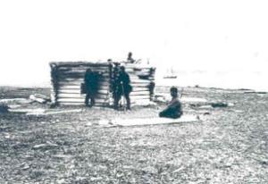 Barentshut_1881