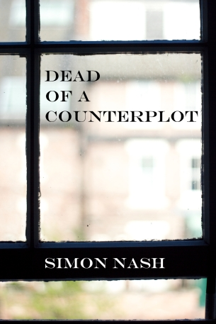 Dead of a Counterplot