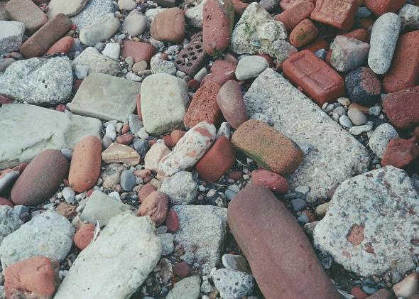 Crosby Beach