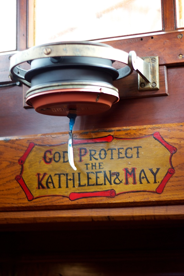 KathleenandMay 15