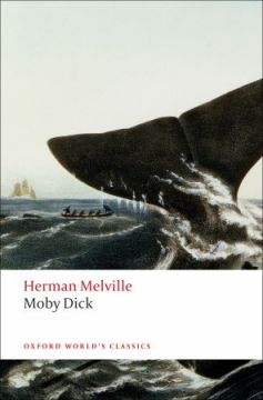 Moby-Dick 10.38.53