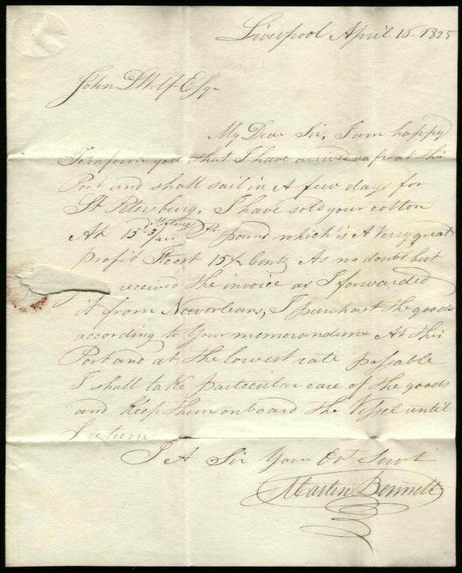 John-D-Wolf-ltr-1825.jpg