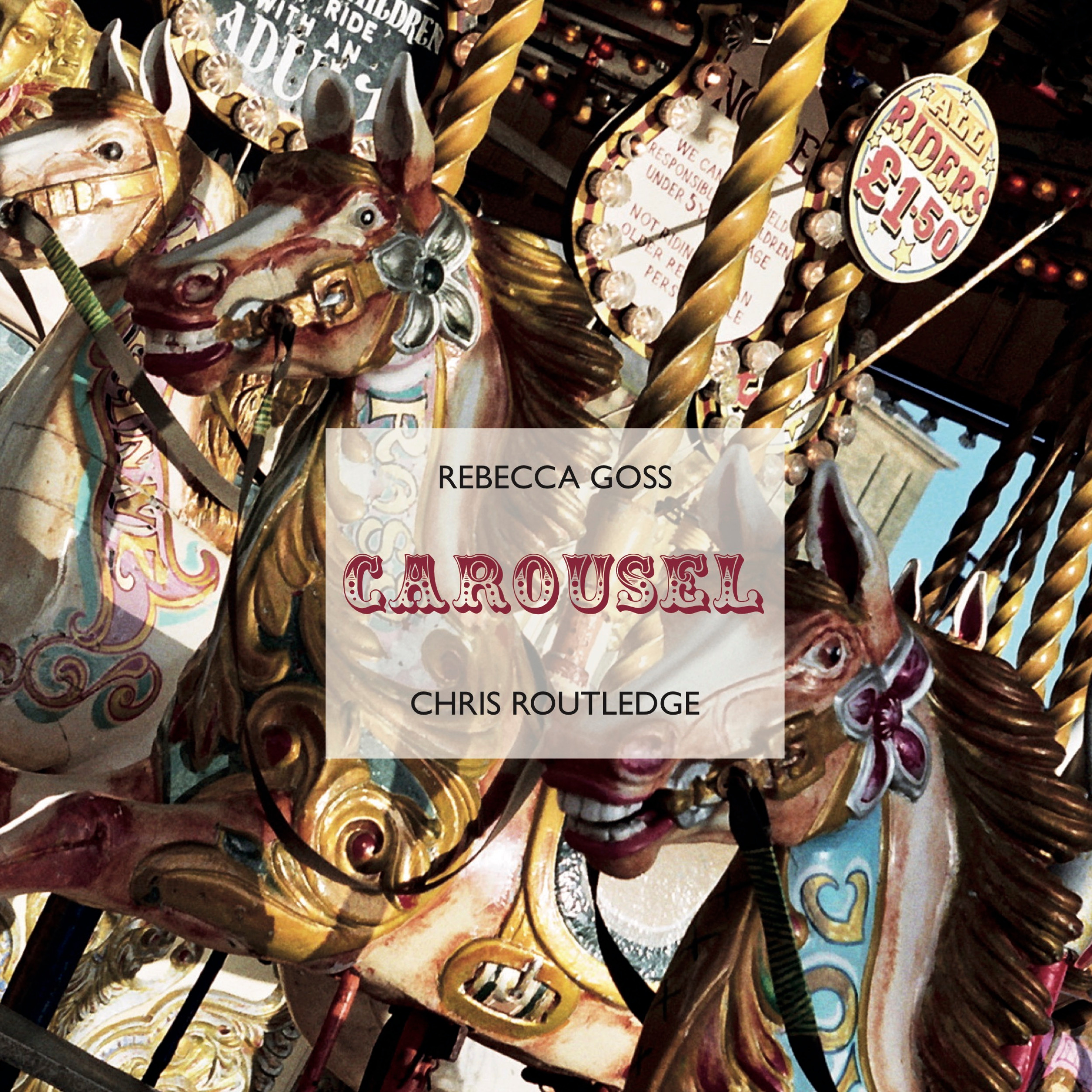 Carousel Cover 16.1.18Web
